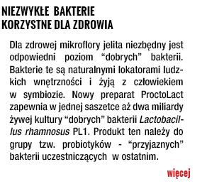 bakterie_proctolact