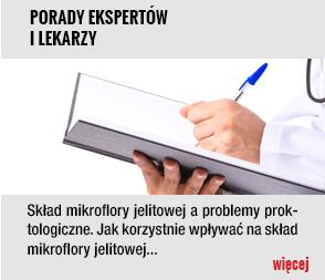 porady_proctolact